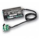 Intel® RAID Maintenance Free Backup AXXRMFBU6 945975 Контроллер