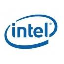 Intel® RAID Maintenance Free Backup AXXRMFBU7 957677 батарея для контроллера
