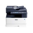 Xerox B1025V_U МФУ лазерный