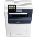 Xerox VersaLink B405V_DN МФУ лазерный