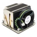 Intel BXSTS200C 915970 Радиатор охлаждения процессора