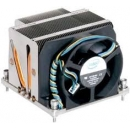 Intel BXSTS300C 958611 Кулер для процессора