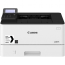 Canon i-SENSYS 2221C005 принтер
