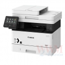 Canon i-SENSYS MF428x 2222C006 МФУ