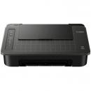 Canon PIXMA TS304 2321C007 принтер струйный