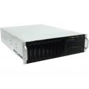 SuperMicro SuperChassis CSE-835TQ-R800B 800 Вт 3U Cерверный корпус