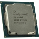 Intel Socket 1151 Xeon E3-1245v6 CM8067702870932SR32B процессор