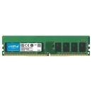 Crucial 16GB DDR4 CT16G4WFD8266 модуль памяти