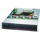 Supermicro CSE-216BE1C-R920LPB корпус 2U