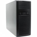 Supermicro CSE-732D4F-903B корпус серверный