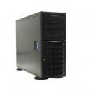 Supermicro CSE-745TQ-R800B серверный корпус 4U