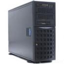 Supermicro CSE-745TQ-R920B серверный корпус 4U
