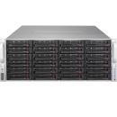 Supermicro CSE-847BE1C-R1K28LPB Корпус серверный 4U