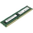 Crucial 8GB DDR3L CT102472BD160B оперативная память