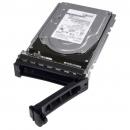 Dell 400-ATJM жесткий диск