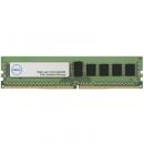 Dell 8GB 370-ADOY Оперативная память