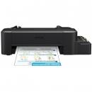 Epson L120 C11CD76302 принтер