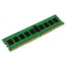 Foxline FL1600LE11/4 Оперативная память