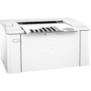 HP LaserJet Pro M104w RUG3Q37A#B09 Принтер