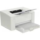 HPI  LaserJet Pro M104a G3Q36A#B09 лазерный принтер