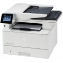 HP LaserJet Pro MFP M426fdn F6W17A#B09 МФУ
