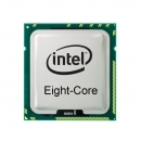 HPE DL380 Gen10 4110 Xeon-S Kit 826846-B21 процессор