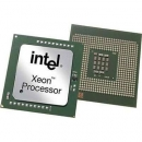 HPE DL380 Gen10 5118 Xeon-G Kit 826854-B21 процессор