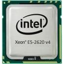 HPE Intel Xeon 817927-B21 процессор