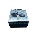 Intel 8x2.5 SAS/NVMe Combo Front Mount Hot Swap Drive Bay A2U8X25S3PHS 955858 Корзина для жестких дисков