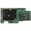 Intel Integrated RAID Module LSI3108 серверный контроллер