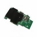 Intel® Integrated RAID Module RMS3HC080 932469 серверный контроллер