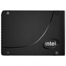 Intel Optane SSD P4800X SSD - диск