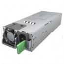 Intel Original AXX1300TCRPS 1300W AXX1300TCRPS 956542 Блок питания