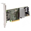 Intel® RAID Controller RS3DC040 934644 серверный контроллер