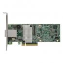 Intel® RAID Controller RS3SC008 928223 серверный контроллер
