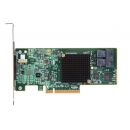 Intel® RAID Controller  RS3UC080 928218 серверный контроллер