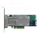 Intel® RAID RSP3DD080F 954496 Серверный адаптер