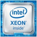 Intel Socket 1151 Xeon E3-1230v6 CM8067702870650SR328 процессор