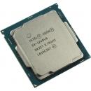 Intel Socket 1151 Xeon E3-1240v6 CM8067702870649SR327 процессор