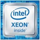 Intel Socket 1151 Xeon E-2124G CM8068403654114SR3WL процессор