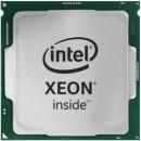 Intel Socket 1151 Xeon E-2126G CM8068403380219SR3WU процессор