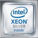 Intel Socket 3647 Xeon 3104 CD8067303562000SR3GM процессор