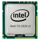 Intel Xeon E5-2620 v4 AJSR2R6UA00 Процессор