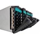 Intel A2U8X25S3HSDK 935066 Серверный корпус