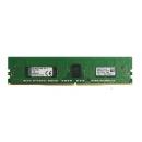 Kingston 4GB KVR24R17S8/4 Оперативная память