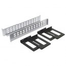 APC Комплект 48 см монтажных направляющих для ИБП SURTRK Smart-UPS RT