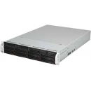 SuperMicro CSE CSE-825TQC-600LPB 600W Серверный корпус