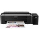 Epson L132 C11CE58403 принтер