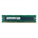 Samsung  DDR3 8GB  M393B1G70BH0-YK0  Оперативная память