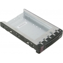 SuperMicro MCP-220-93801-0B Корзина для жестких дисков
